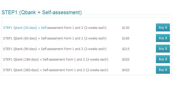 The difference between UWorld Q Bank+Self assessment and UWorld Q Bank only ?-001.jpg