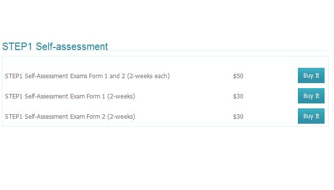The difference between UWorld Q Bank+Self assessment and UWorld Q Bank only ?-003.jpg