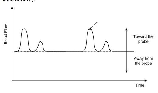 cardiovascular physiology-1.jpg