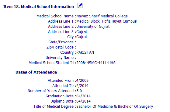 Error in saving graduation and medical diploma dates-1.png