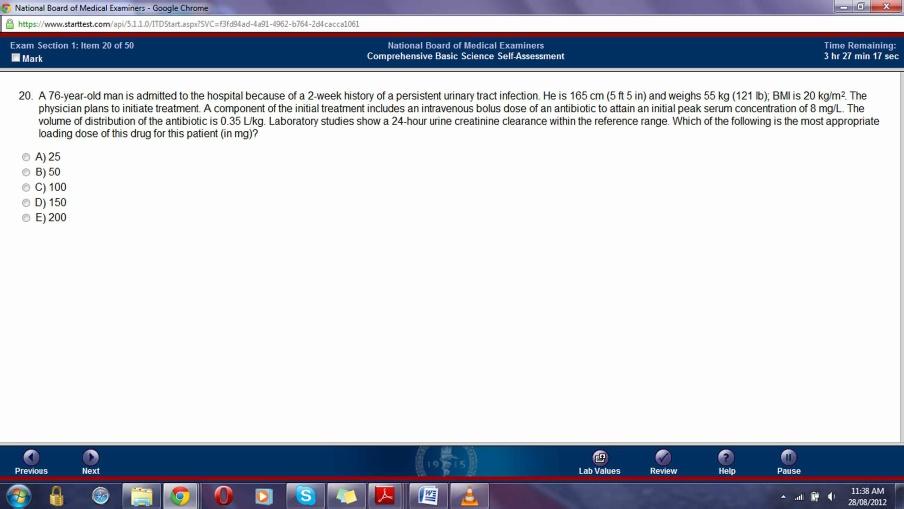 NBME 1-13 discussion.-20-e99320ce7b.jpg