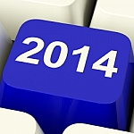 2014 Eligibility Periods Now Available-2014.jpg