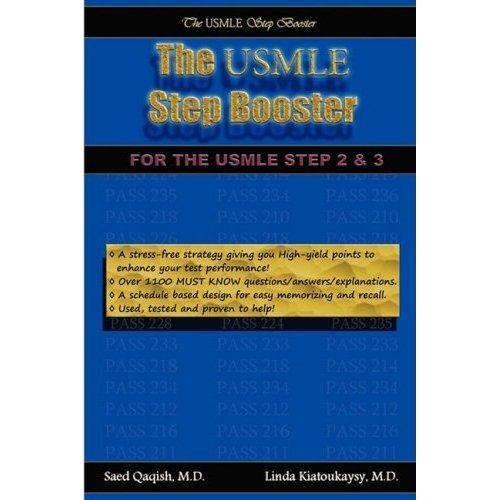 USMLE Step Booster!-5140z43bchl._ss500_.jpg