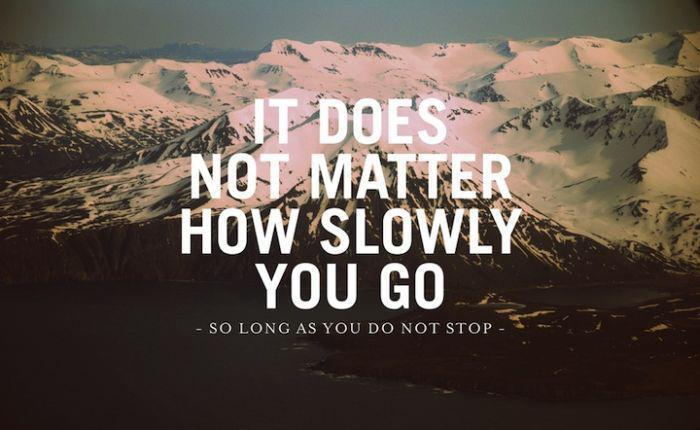 motivational page-524719_138858516243837_100003590690993_147574_1780950359_n.jpg