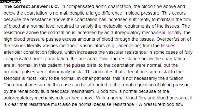 Coarctation of the Aorta-76.jpg