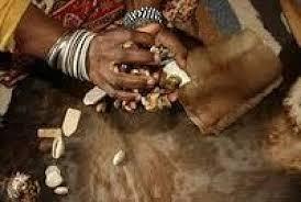 +27769985492 True))) Voodoo healer #true Lost love spell caster / charms - traditional healing in malaysia, usa, norway, australia, austria, london, saudi arabia, qatar, kuwait, algeria, iran, iraq, ukraine-aaaabc.jpg
