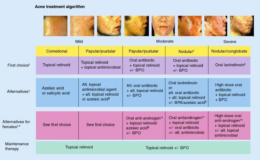 An Acne Treatment Question-acne-treatment-table.png