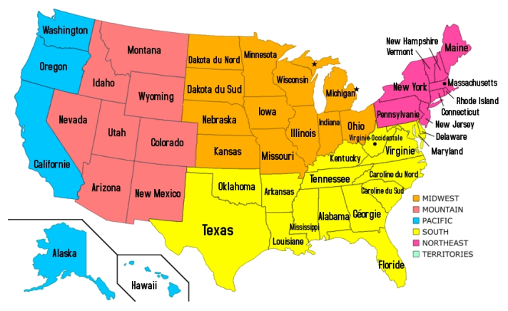 US Map and Terrotories, useful for IMGs-america.png