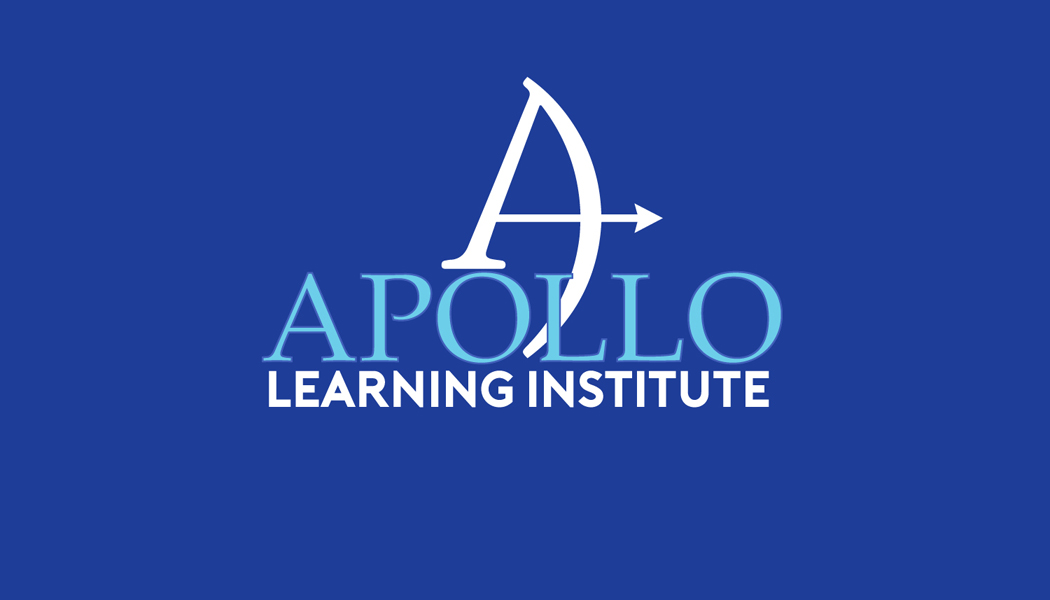 Premier USMLE Step 2 CS Preparatory center - HOUSTON - Discount Code Included 15% off-apollo-card.jpg