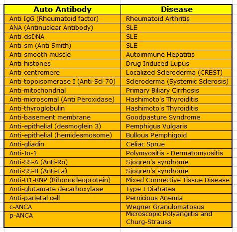 Positive Autoimmune Antibodies and Causes-autoantibodies2.jpg