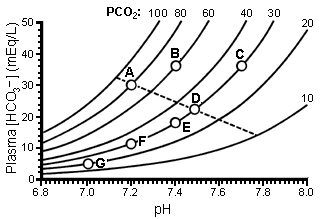 Moving to high altitude respiratory physiology question-bbb.png