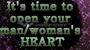 Love spells to reunite lovers, 0027810621161 FOREVER LOVERS spells caster-best.jpg