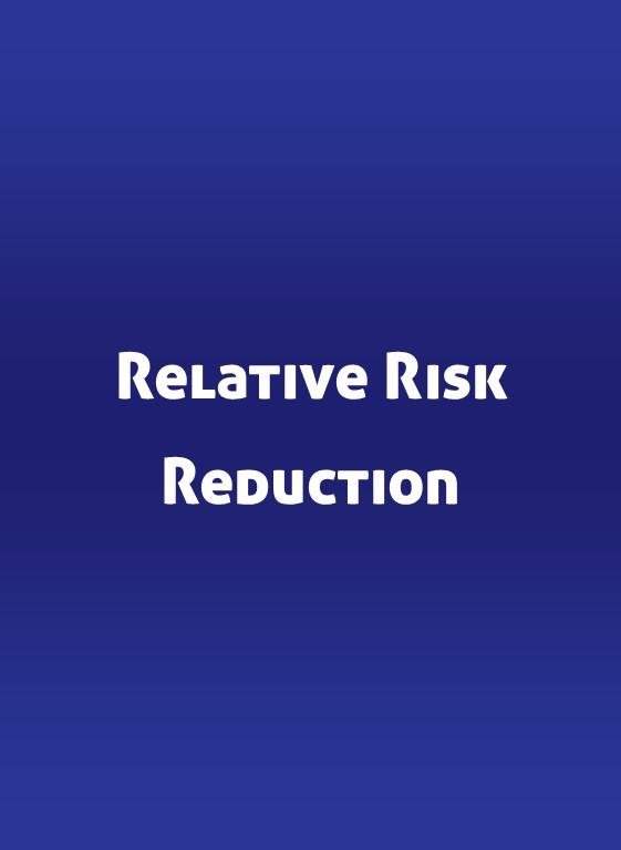 relative risk reduction-big-title-cards.jpg