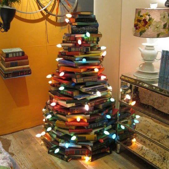 January 2014 Step 2 CK Takers-book-christmas-tree-e1323691837109.jpg