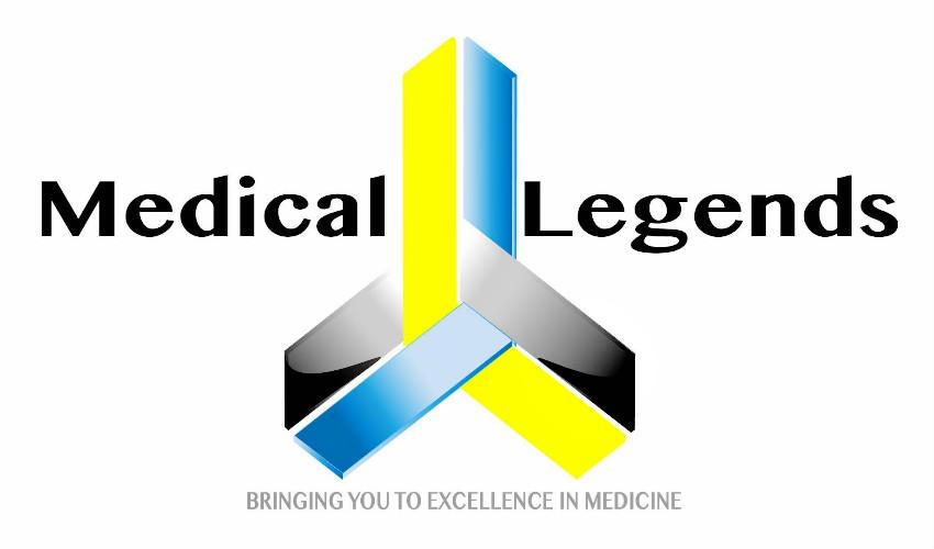 USMLE Step 2 CS Workshop by Medical Legends-bottomlogo.jpg