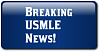 Upcoming Changes to USMLE-breakingnews.png