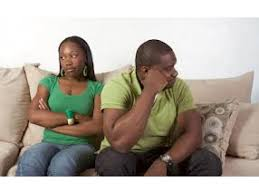 Traditional lost love spells / charms healing call: +27769985492-bvcedfg.jpg