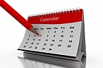 The best month to take the USMLE Exam!-calendar.jpg