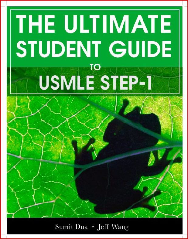Ultimate student guide to Step 1-capture.jpg