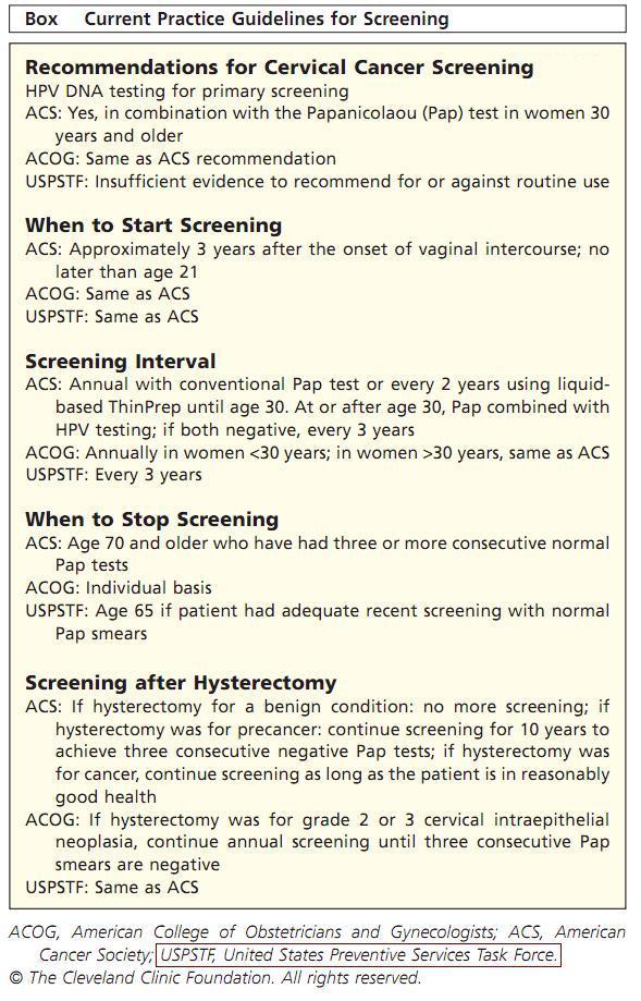 Breast and cervical screening cancer-cervical.jpg