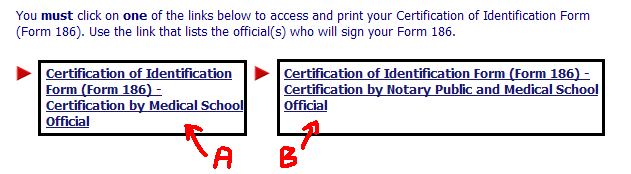 Notary Public Seal in Form 186-choosing-form-186.png