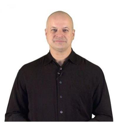 Conrad Fischer Launches MasterTheBoards.com-conrad-fischer.jpg