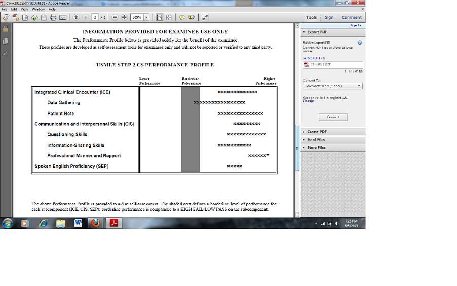 Clocks in CS exam room-cs-2012.png