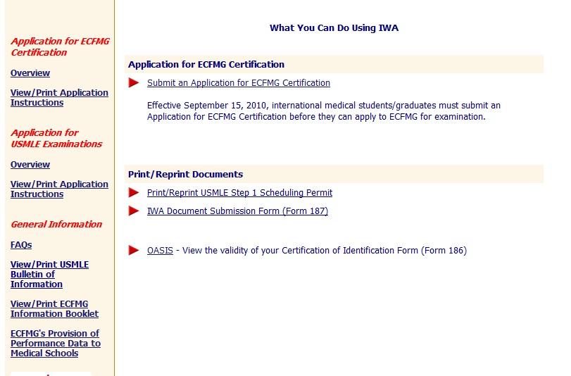 ECFMG Certification Application despite valid Form 187!-dds.jpg