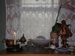 Lost love spells - traditional healer / charms spells caster +27769985492 in malaysia, dubai, uae, usa, norway, australia, austria, london, qatar, kuwait, algeria, qatar, kuwait, algeria, switzerland, iran, iraq-de.jpg