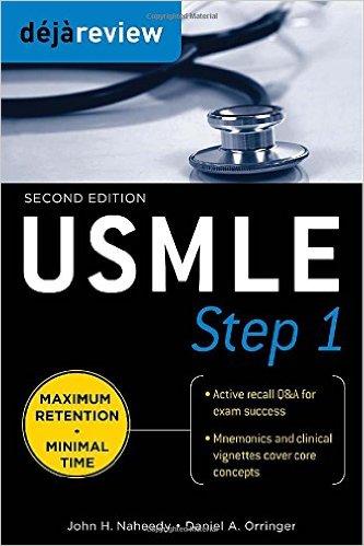 Study/Quiz Partner for Step 1 - Deja Review-deja-review.jpg