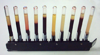 Why ESR is low in polycythemia and sickle cell-esr-tubes.jpg