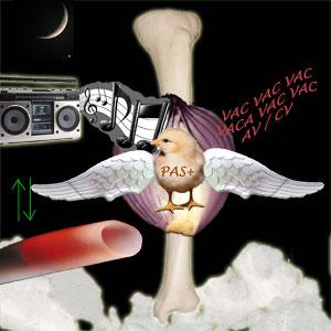 Ewings Tumor Picture Mnemonic!-ewings.jpg