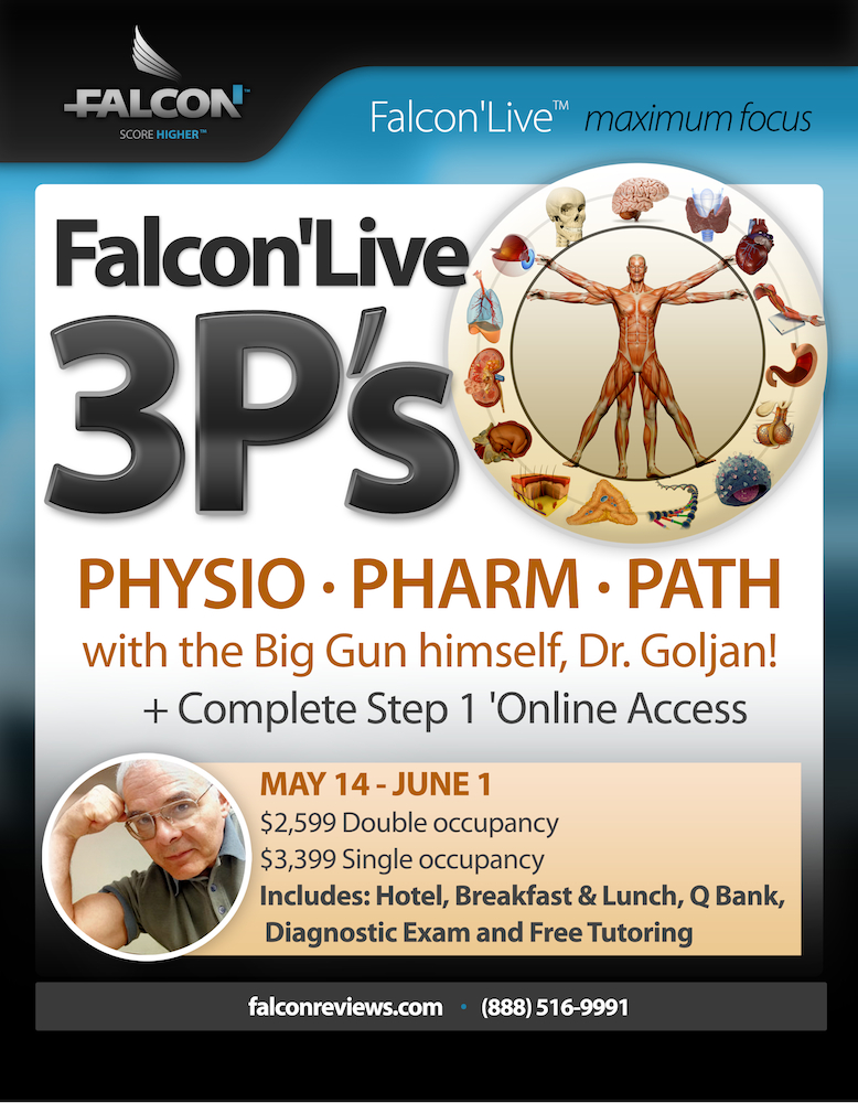 Press Release:  Falcon announces new 3Ps Live class with Dr. Goljan!!!-falcon-live-3ps2-small.jpg