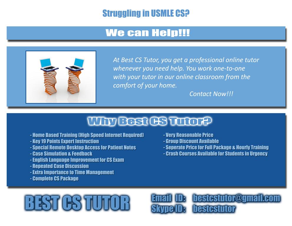 Best cs tutor - online-flyer.jpg