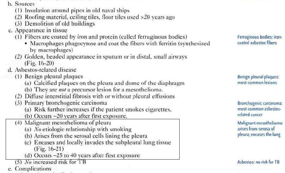 Lung Gross Pathology Question-goljan_297.jpg