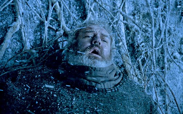 Comparison of Lactulose to Hodor (GOT)!-hodor-dead.jpg