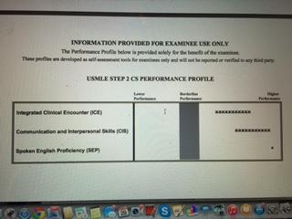 AMG here, tutoring STEP 2 CS (not a scam)-image2.jpg