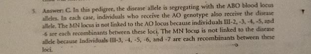 Linkage of disease allele question.-imageuploadedbytapatalk-hd1344429882.700109.jpg