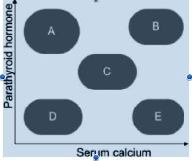 Calcium Parathyroid hormone relationship-imageuploadedbytapatalk1331529947.012240.jpg