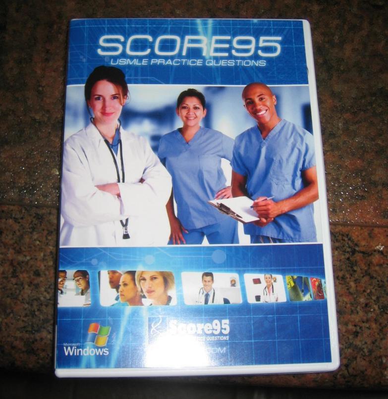 Score95 Review-img_0292.jpg