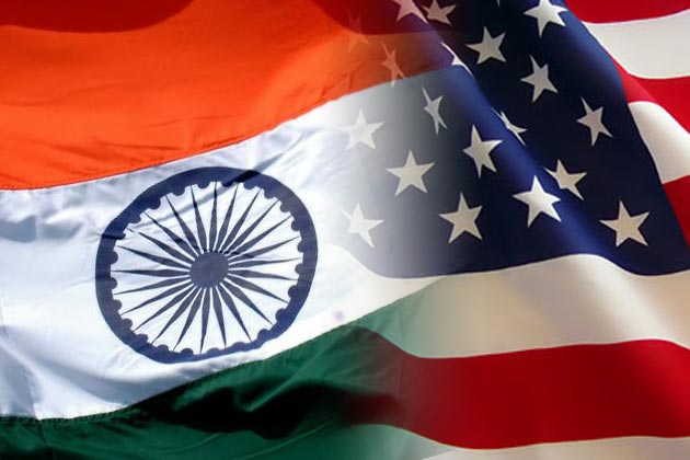 PrepDiary:Updating Truth /6 hrs-india_usa_011110.jpg