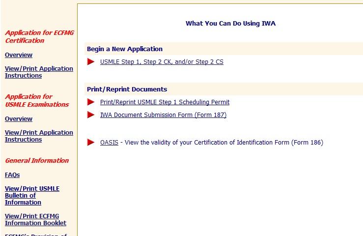 ECFMG Certification Application despite valid Form 187!-iwa-new.jpg
