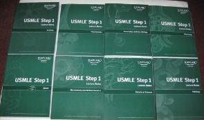 Kaplan Lecture Notes For USMLE Step 1 Exam-kapgreen.jpg
