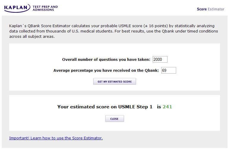 Kaplan Score Estimator-kaplan-score-estimator.jpg