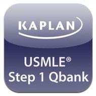 FULL Kaplan QBank now on iPhone with login.-kaplanqbankiphone.jpg