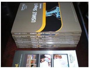 Kaplan Lecture Notes For USMLE Step 1 Exam-kln-2011.jpg