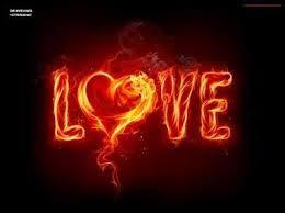 Bring _- ex _- lover _- back +27769985492 lost lover spells/ v_o_o_d_o_o spells-kuglijkv.jpg