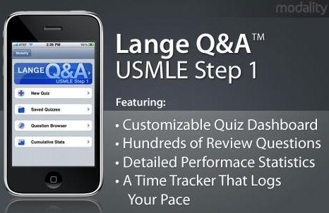 Lange Q & A Coming to iPhone App Store-langeqastep1.jpg
