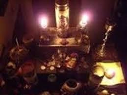 Bring _- ex _- lover _- back +27769985492 lost lover spells/ v_o_o_d_o_o spells-lkjhgdxcvbnm-.jpg