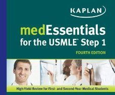 The New medEssentials 2012 is out-medessentials-2012-b.jpg